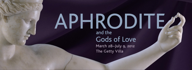 Aphrodite and the Gods of Love