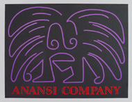 Anansi Company / King and Fisher
