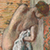 Michelangelo to Degas: Major New Acquisitions