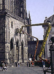 Conservation image