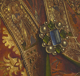 http://www.getty.edu/foundation/images/1045_pp_ghent_detail_cloak.jpg