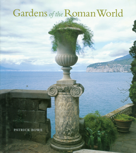 Gardens of the Roman World