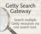 Search Gateway