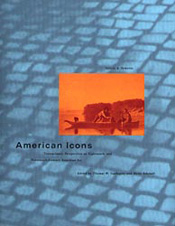 American Icons: Transatlantic Perspectives on Eighteenth- and Nineteenth-Century American Art