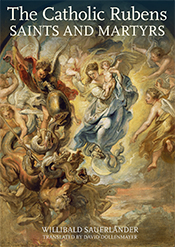 The Catholic Rubens