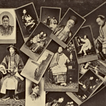 History of Photography in China, 1839–ca.