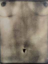 Untitled Torso / Close and Spagnoli