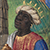 Balthazar: A Black African King in Medieval and Renaissance Art
