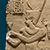 Beyond the Nile: Egypt and the Classical World