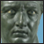 Power and Pathos: Bronze Sculpture of the Hellenistic World
