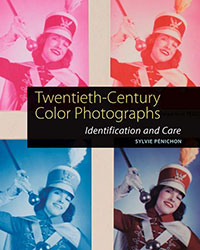 Twentieth-Century Color Photographs