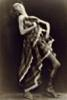 Juliet Dancing / Man Ray