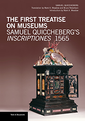 First Treatise on Museums