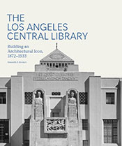 The Los Angeles Central Library