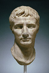 Augustus / Unknown
