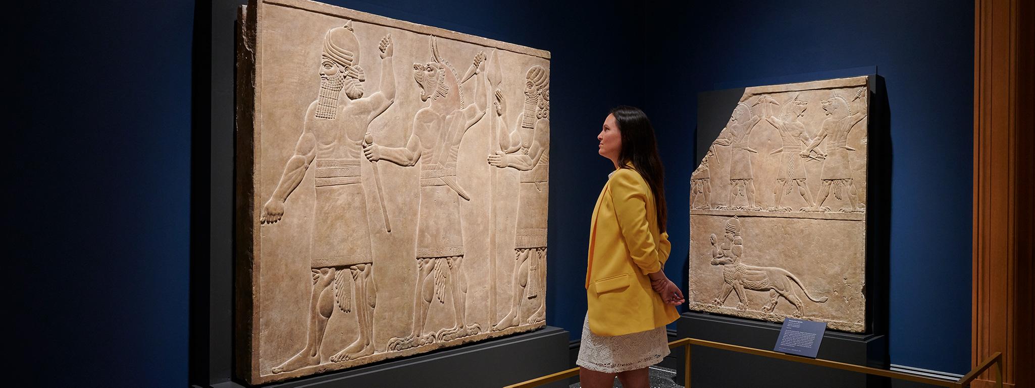 art exhibitions los angeles