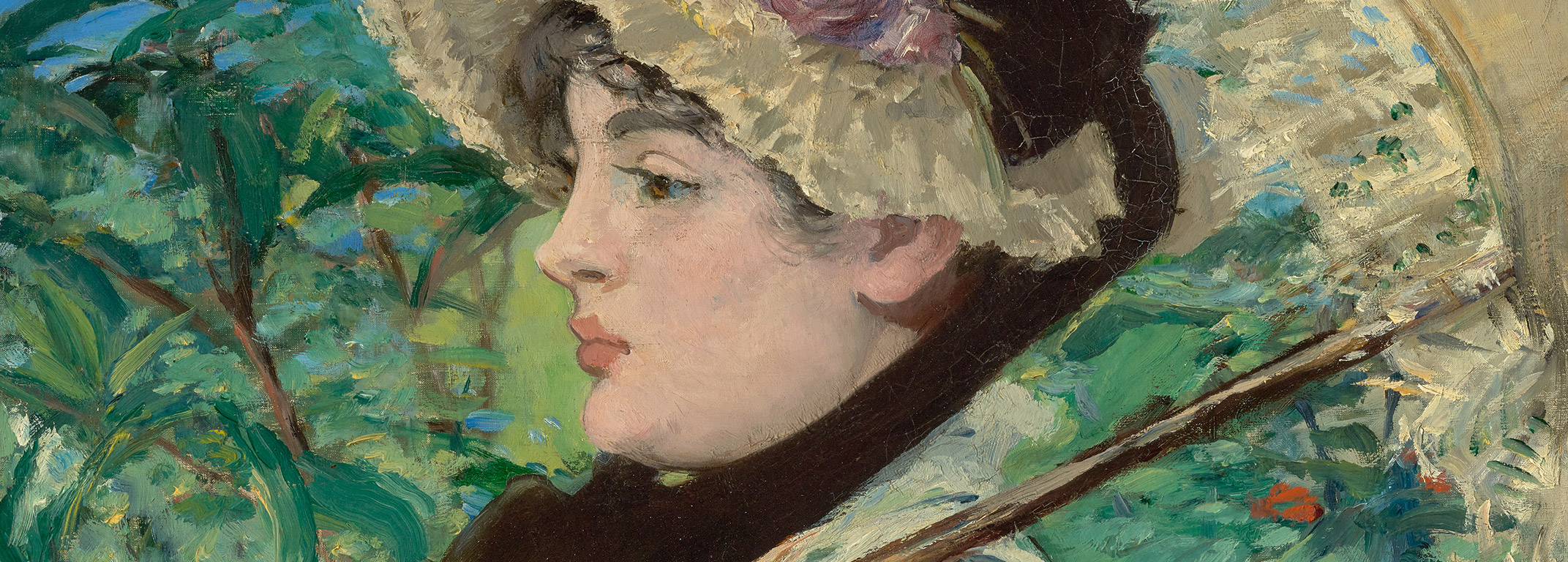 https://www.getty.edu/art/exhibitions/late_manet/images/banner_x2048.jpg