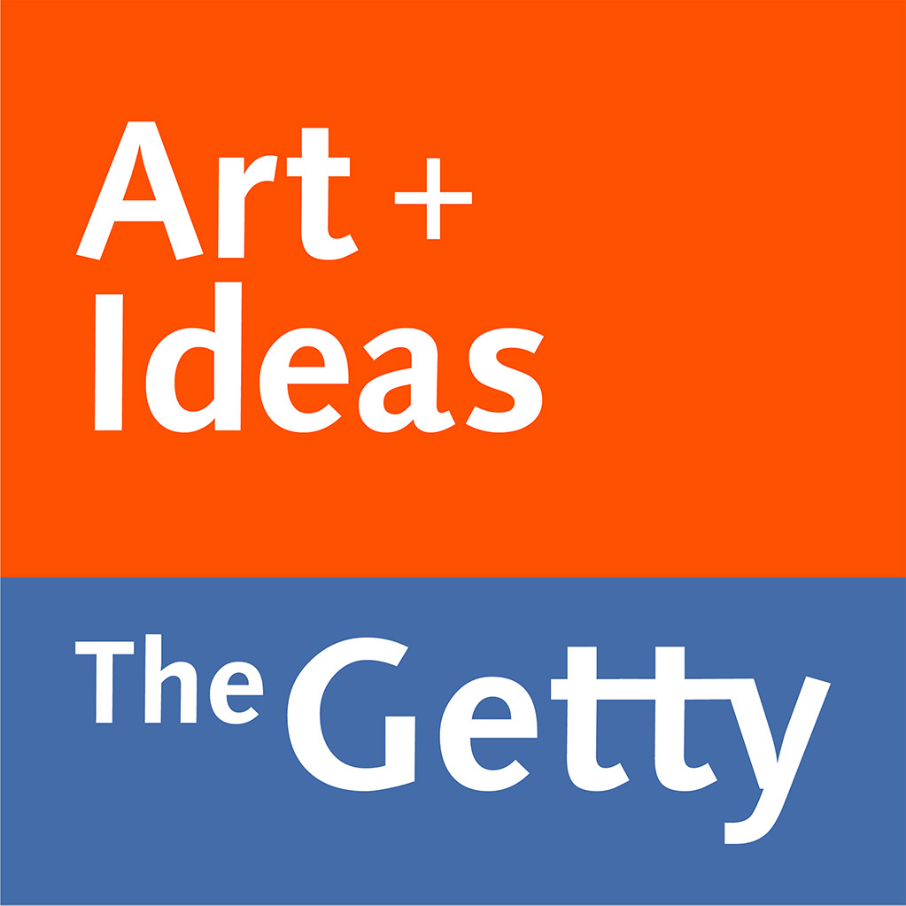 Arts + Ideas Podcast