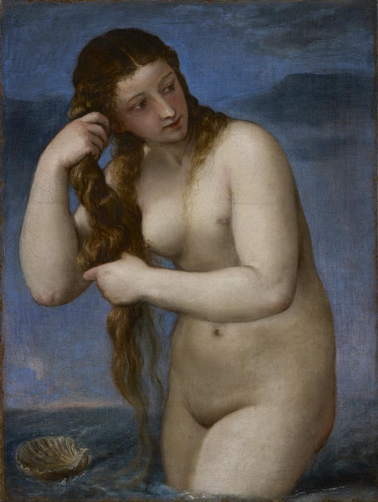 Seems magnificent Belle donne nude more