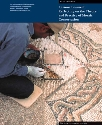 Lessons Learned: Reflecting on Theory and Practice of Mosaic Conservation (2007)