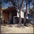 Eames House / Charles and Ray Eames