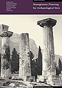 Management Planning for Archaeological Sites (2002)