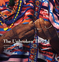 The Unbroken Thread