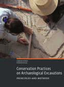 Conservation Practices on Archaeological Excavations