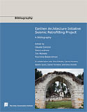 Earthen Architecture Initiative Seismic Retrofitting Project Bibliography
