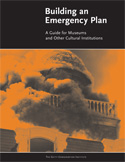 Building an Emergency Plan