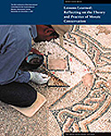Lessons Learned: Reflecting on the Theory and Practice of Mosaic Conservation