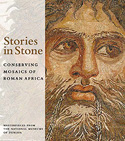 Stories in Stone: Conserving Mosaics of Roman Africa