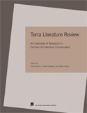 Terra Literature Review