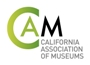 California Association of Museums