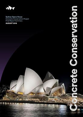 Sydney Opera House Advertising
