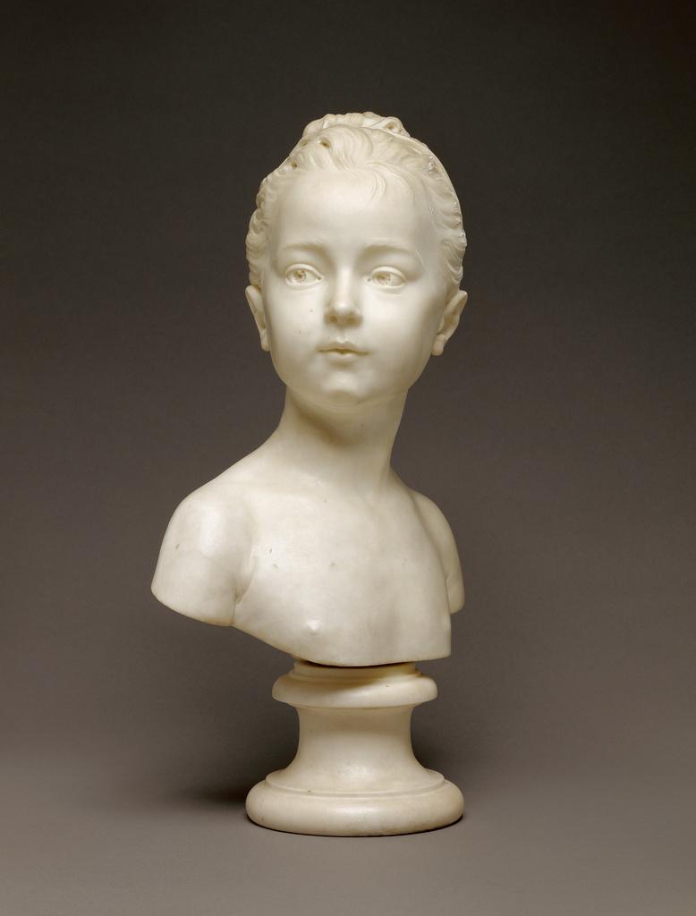 GSG: q=García Marchante Sculpture