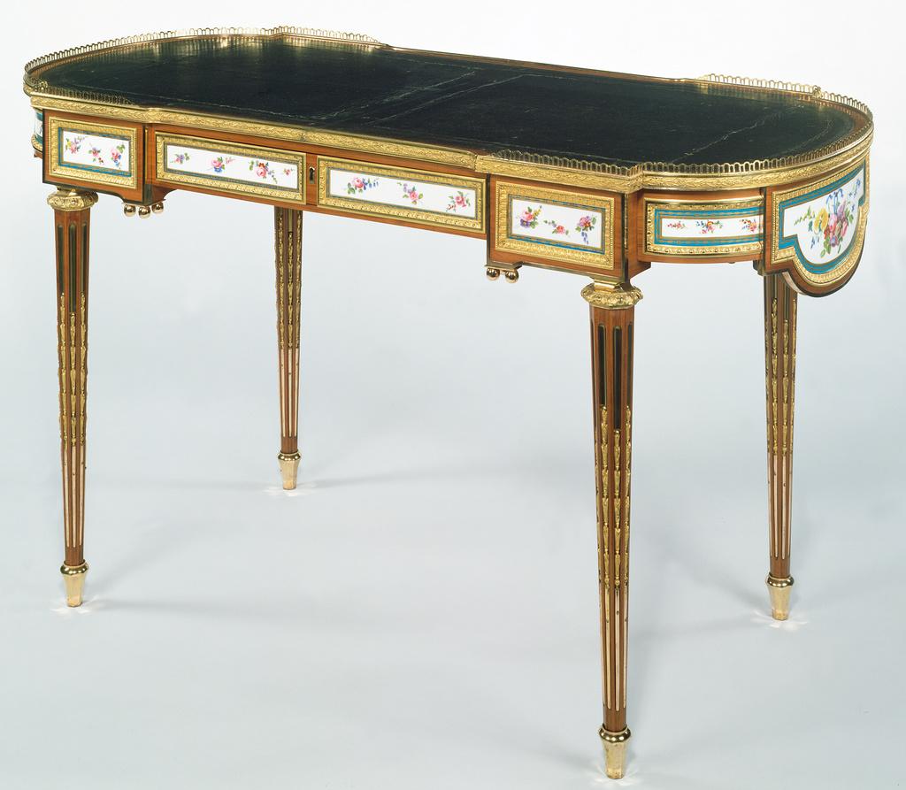 Decoration Table Bleu Et Grisn Bapth Ef Bf Bdme