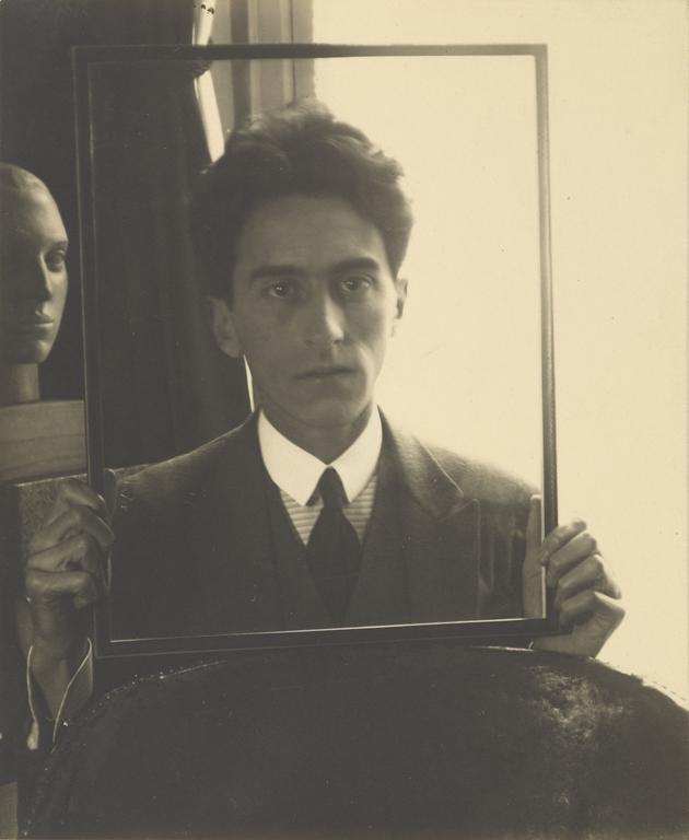 Jean Cocteau surrealism