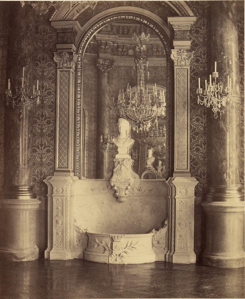 GSG: q=[Louvre : Hôtel Lambert]
