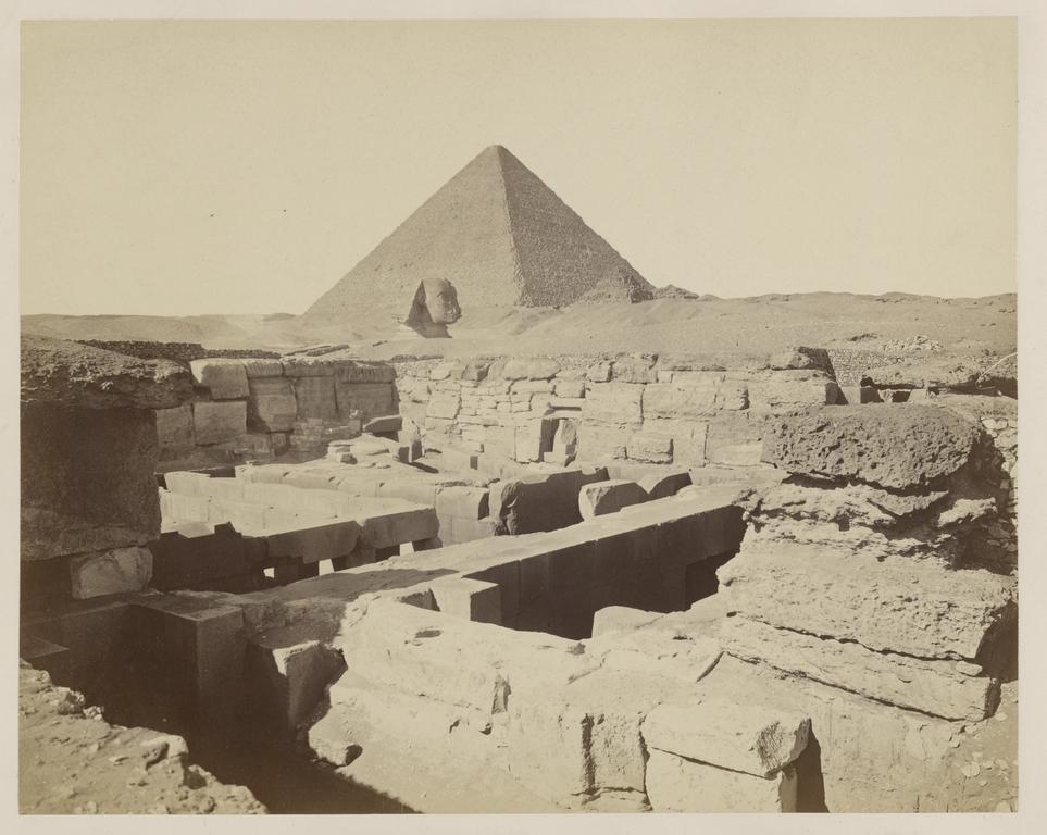 museum ägypten oberrhein