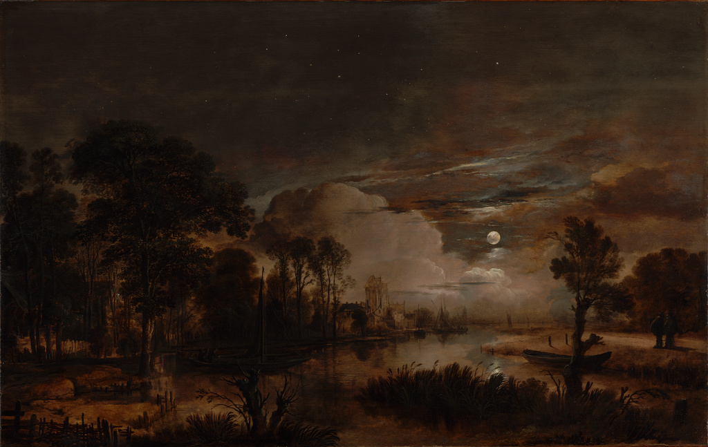 niederl maler gest 1677