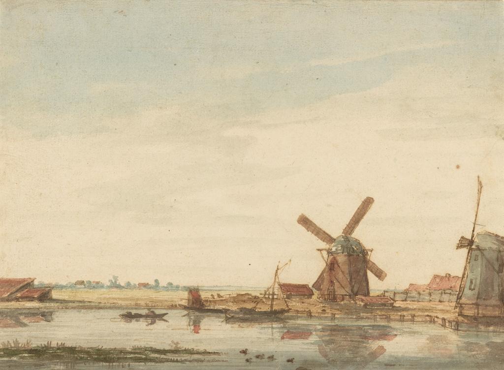 nederlandse christian grey
