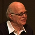 Richard Sennett on Art and Craft