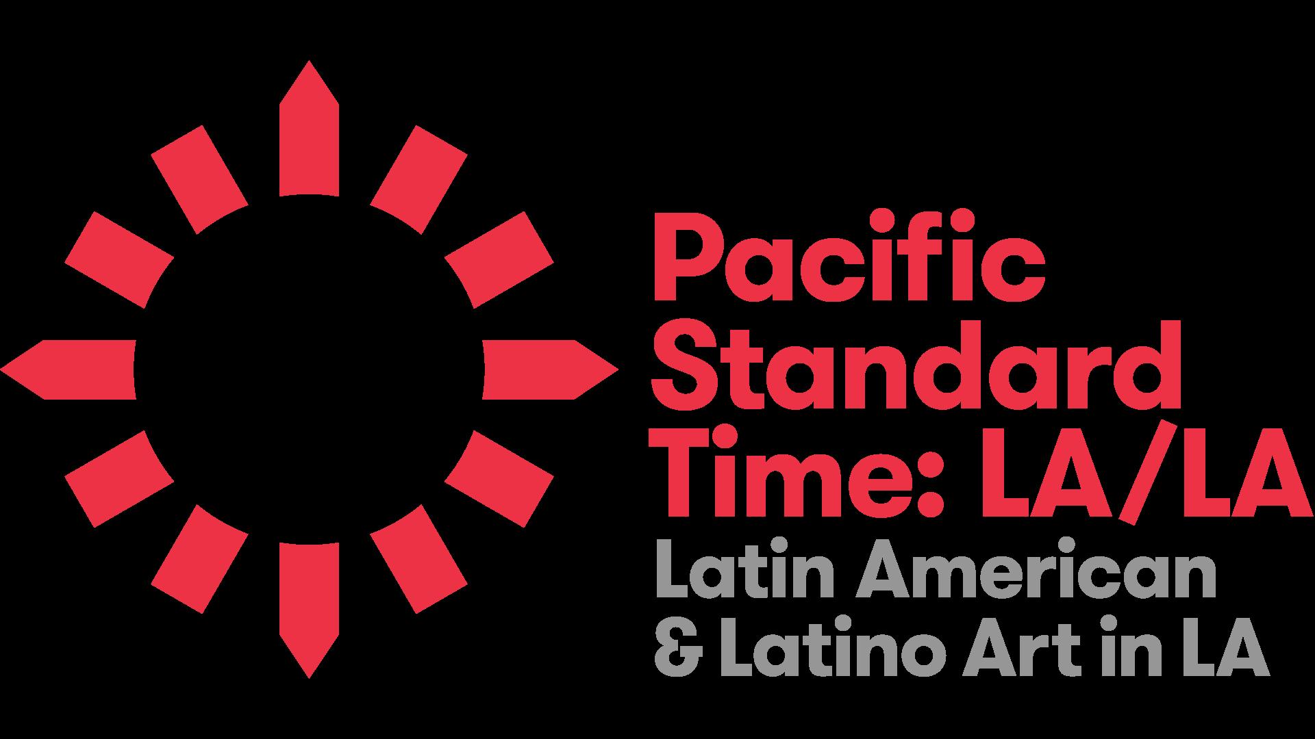 Pacific Standard Time: LA/LA September 2017–January 2018