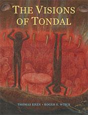 The Visions of Tondal