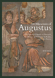 The Museum of Augustus