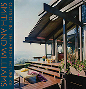 Outside In: The Architecture of Smith and Williams
