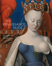 The Renaissance Nude book cover