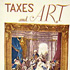 Taxes and Art / Samuels