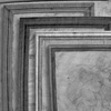 Drawings with Frames / Hugford